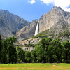 2019-06-13_167_Yosemite Valley_Yosemite Falls.JPG<br /> <br /> <br /> Magnificent!