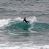 2019-06-21_454_Big Sur_Willow Creek Surfer.JPG