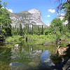 2019-06-12_119_Yosemite Valley_Mirror Lake.JPG