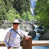 2019-06-12_97_Yosemite Valley_Vernal Falls Trail_Tony.JPG