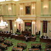 2019-06-14_185_Sacramento_State Capitol_Assembly Chambers.JPG