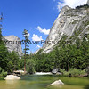 2019-06-12_132_Yosemite Valley_Mirror Lake.JPG