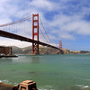 2019-06-17_242_San Francisco_Fort Point.JPG
