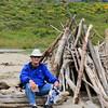 2019-06-20_404_Big Sur_Andrew Molera SB_Tony Picnic V.JPG<br /> <br /> Another picnic in paradise