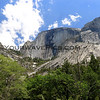 2019-06-12_116_Yosemite Valley_Mirror Lake_Half Dome.JPG