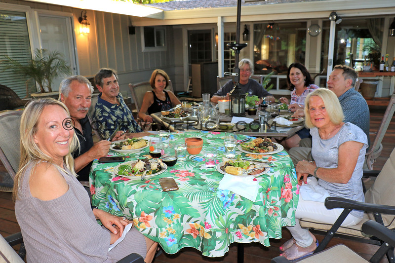 2019-06-14_195_Dinner at Donna's.JPG