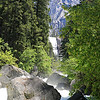 2019-06-12_93_Yosemite Valley_Vernal Falls Trail.JPG