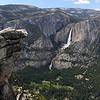 2019-06-11_46_Yosemite_Glacier Point_Yosemite Falls V.JPG
