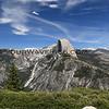 2019-06-11_22_Yosemite_Glacier Point_Half Dome.JPG