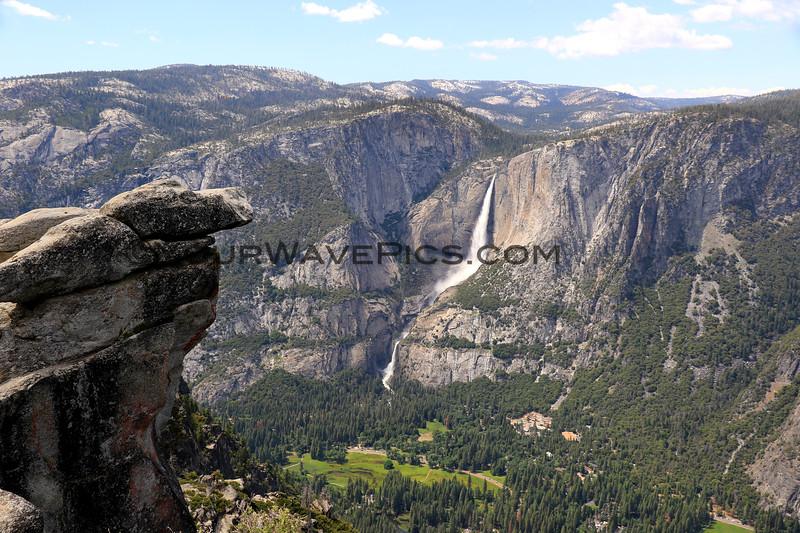 2019-06-11_41_Yosemite_Glacier Point_Yosemite Falls.JPG