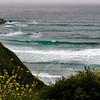 2019-06-21_444_Big Sur_Sand Dollar Beach.JPG