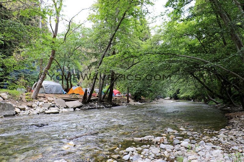 2019-06-20_423_Big Sur_Ripplewood Cabins_River.JPG