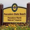 2019-06-18_270_Pescadero SB Sign.JPG
