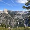2019-06-11_10_Yosemite_Glacier Point_Half Dome.JPG