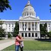 2019-06-14_188_Sacramento_State Capitol_Keith_Kim.JPG
