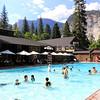 2019-06-12_133_Yosemite Valley_Curry Village Pool.JPG