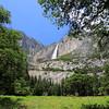 2019-06-13_151_Yosemite Valley_Yosemite Falls.JPG
