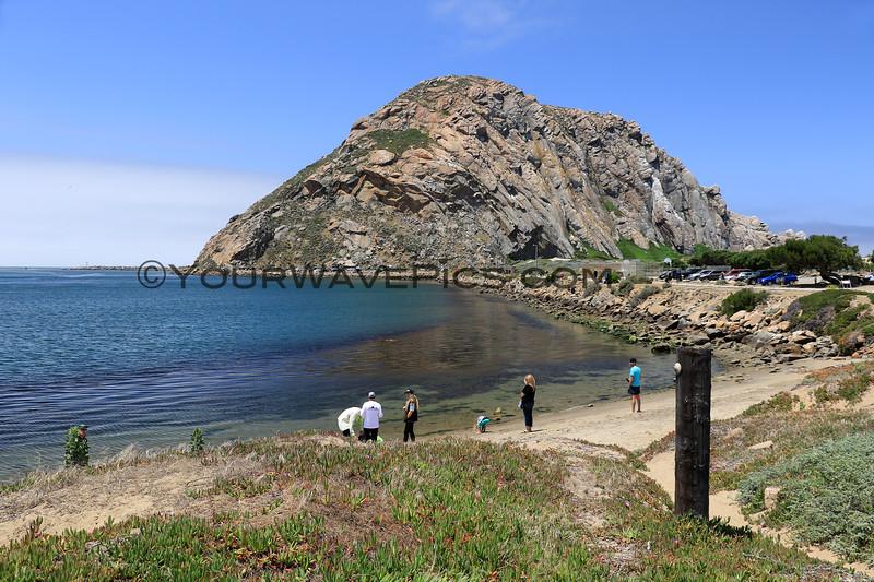 2019-06-22_590_Morro Bay_Morro Rock.JPG