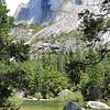 2019-06-12_131_Yosemite Valley_Mirror Lake_Half Dome V.JPG