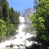 2019-06-12_102_Yosemite Valley_Vernal Falls Trail.JPG