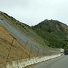 2019-06-21_441_Big Sur_Landslide.JPG<br /> <br /> Yet another landslide area on Hwy 1