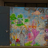 Street Art - San Jose, CA