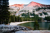 Tioga Lake, Yosemite, CA