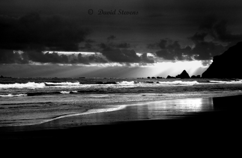 Cape Blanco sunset14