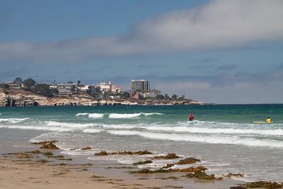 CA-San Diego-La Jolla