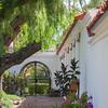 Mission Basilica San Diego de Alcala, San Diego, CA