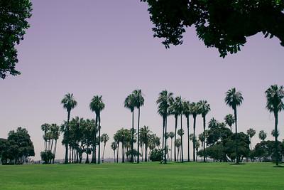 CA-San Diego-Mission Bay