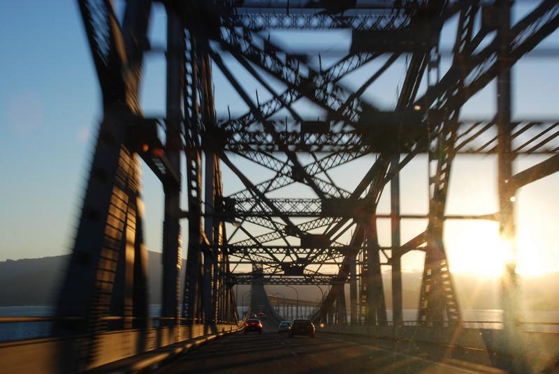 """<span id=""""title"""">Richmond-San Rafael Bridge </span>"""