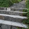 "<span id=""title"">Steps in Berkeley Rose Garden </span>"