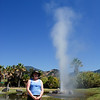 "<span id=""title"">Ann and Geyser </span>"