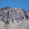 "<span id=""title"">New Volcanic Stuff </span> Next to Lassen Peak"