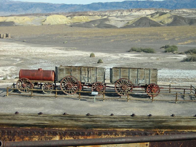 2005-11-09_09-43-47