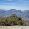 Furnace Creek Airport