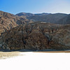 2007-12-04_10-13-29