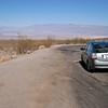 2007-12-03_12-07-11