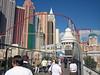 2005-11-11_11-16-21