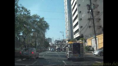 going to China town (Binondo)..https://salphotobiz.smugmug.com/Travel/City-of-Manila-Chinatown/