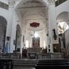 Cathédrale St-Jean-Baptiste