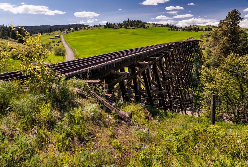 Bridge 46-1