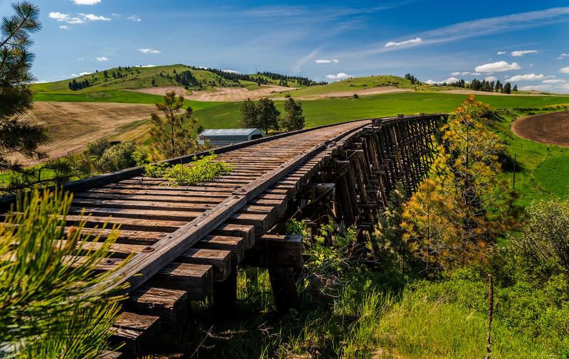 Bridge 44