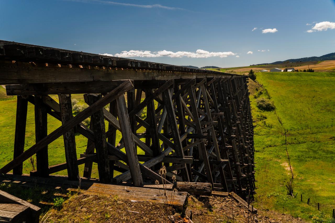 Bridge 48