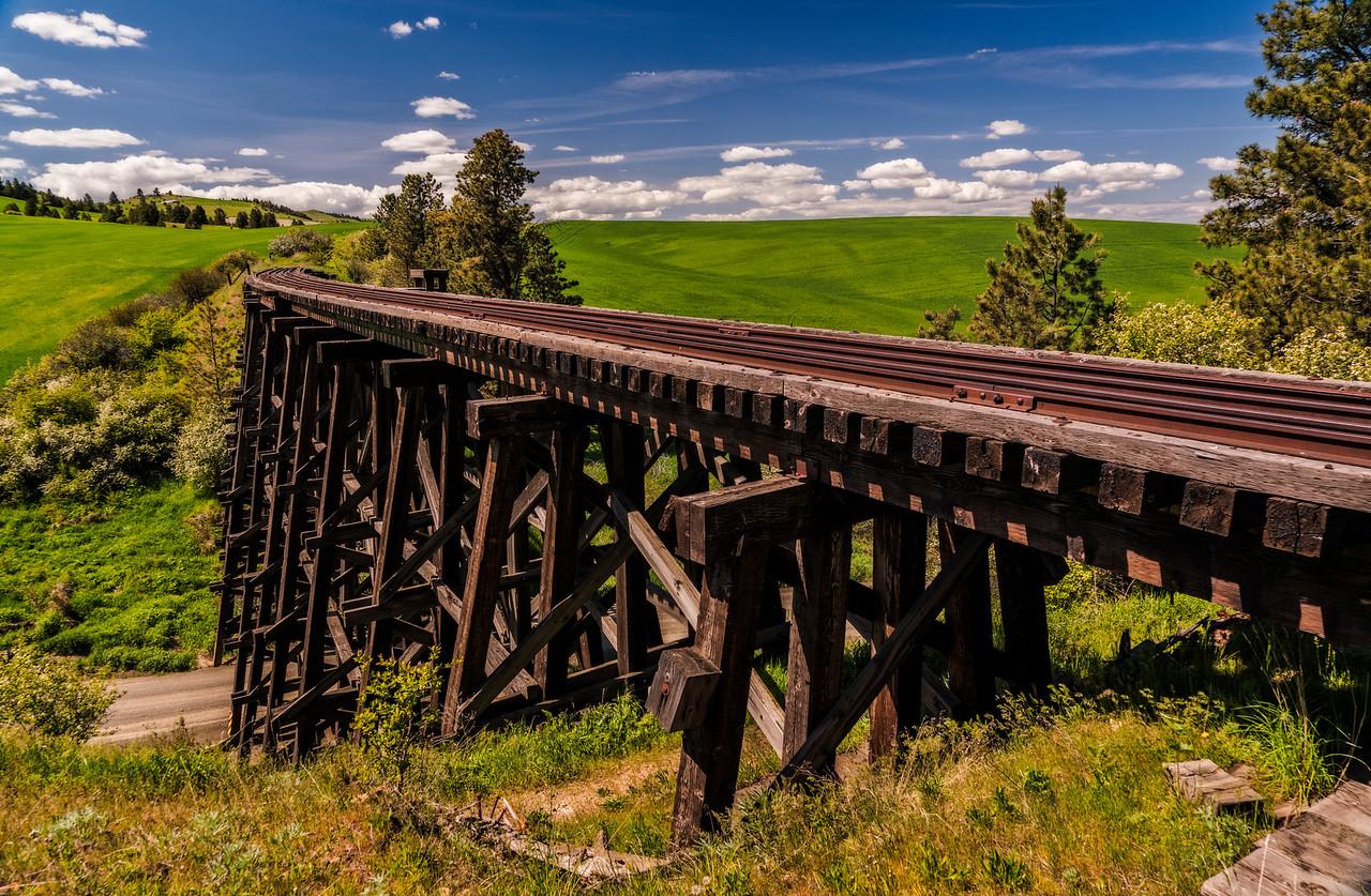 Bridge 46