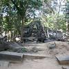 Ruins at Bang Mealea.