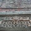 Carvings at Preah Ko Temple