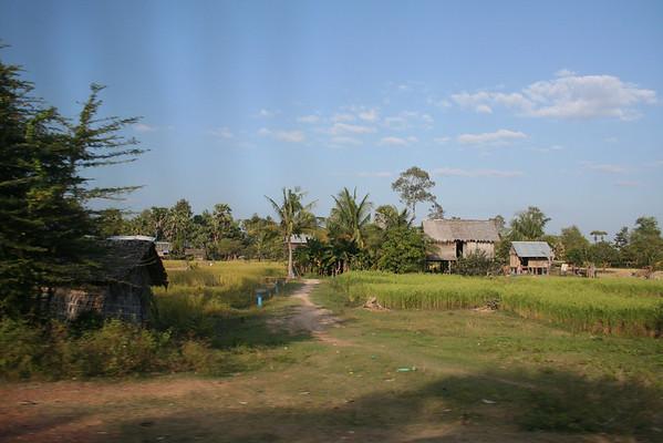 Lo Lei, Preah Ko & Bakong