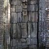 Doors at Ta Som